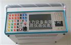 YM942继电保护校验仪