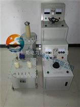 5KVA/100kvGTB干式高压试验变压器