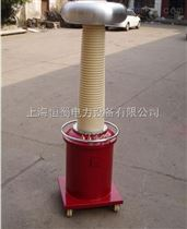 3KVA/50KV工频高压试验变压器