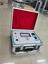 雷電計數器測試儀