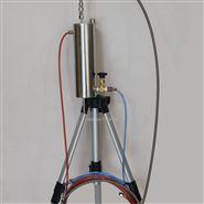 纯蒸汽冷凝水取样器-智测电子