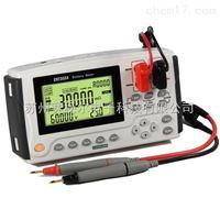 手持式电池内阻测试仪 CHT3554