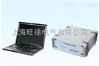 HD3372变压器绕组变形测试仪