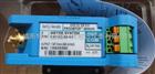 本特利bnetly传感器991-06-05-02-00