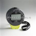 日本Kett电磁涡流两用型LZ-990膜厚计
