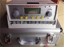 壓敏電阻測量儀/電浪漏電流測試儀