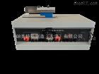 GB电动砂当量试验仪-批量生产