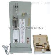 DBT-127勃氏透气比表面积仪价格、厂家