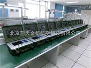 无线电高度表模拟器