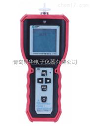 TY2000-HCHO电化学甲醛测定仪