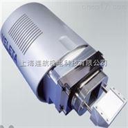 德国EMSIS透射电镜相机