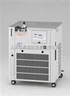CA-1330冷却水循环装置_东京理化冷却水循环装置价格