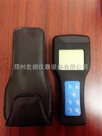 便攜式ATP熒光測定儀 手持式ATP熒光檢測儀價格