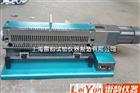 上海打点机ly-3钢筋电动式打点机