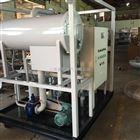 ZLA高效双级真空滤油机最新优惠