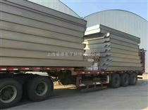 OCS浙江余姚100吨电子汽车衡