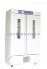 NKLQ-800B-LED冷光源人工气候箱