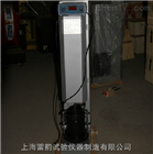 土木电动击实仪jz-2d型多功能击实仪