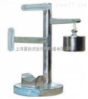 LD-50全新雷氏夹测定仪,上海雷氏夹测定仪