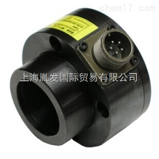 ASA-RT張力傳感器
