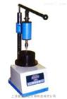 砂浆凝结时间测定仪操作