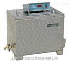 水泥安定性试验沸煮箱详细资料