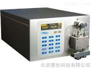 SP0502D逆流色譜泵-Z全現貨