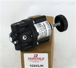 美国仙童Fairchild传感器现货
