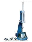 维卡仪ISO型-水泥维卡仪
