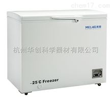 DW-YW358A医用低温箱DW-YW358A