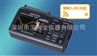 GL820溫度電壓記錄儀
