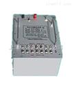 HD3377电压互感器负荷箱 测试仪器