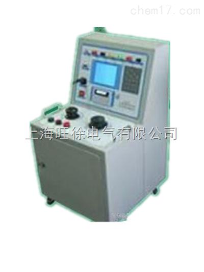SL8075电流互感器现场测试装置