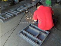osc5吨电子地磅秤 厂家直销