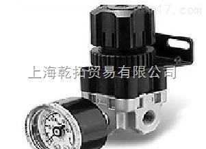 AW40-04BDG,SMC过滤减压阀工作原理