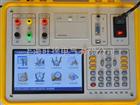 HD3344C电流互感器现场校验仪