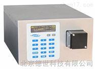 UV2000DUV2000D逆流色譜紫外檢測器- 參數價格表