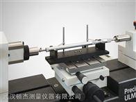 德国马尔Precimar ULM800L-E长度校准测量仪