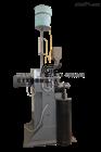 GB集料加速磨光機-范圍指導
