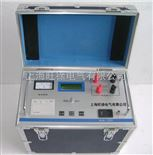 FZ-10S三迴路直流電阻測試儀