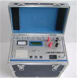上海旺徐特價供應SX-10A直流電阻測試儀