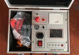 上海旺徐特價供應ZGY-3變壓器遶組直流電阻測試儀