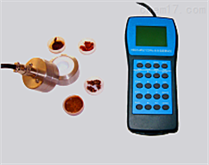 WS2200手持式水分活度仪