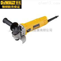 DEW8200S/DWE8200T得伟角磨机