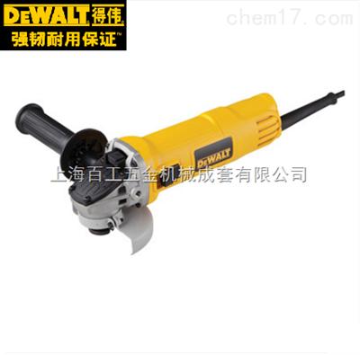 DEW8200S/DWE8200T得偉角磨機