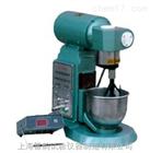 小型水泥净浆搅拌机使用及售后保养