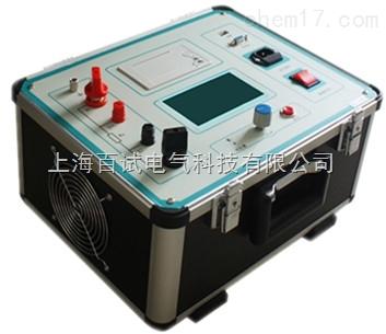 上海BSHL-100A回路电阻测试仪