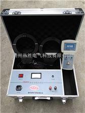 高压带电电缆识别仪