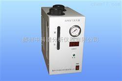 HK-3氫氣發生器