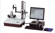 三丰Mitutoyo圆度仪测量系统RA-120P